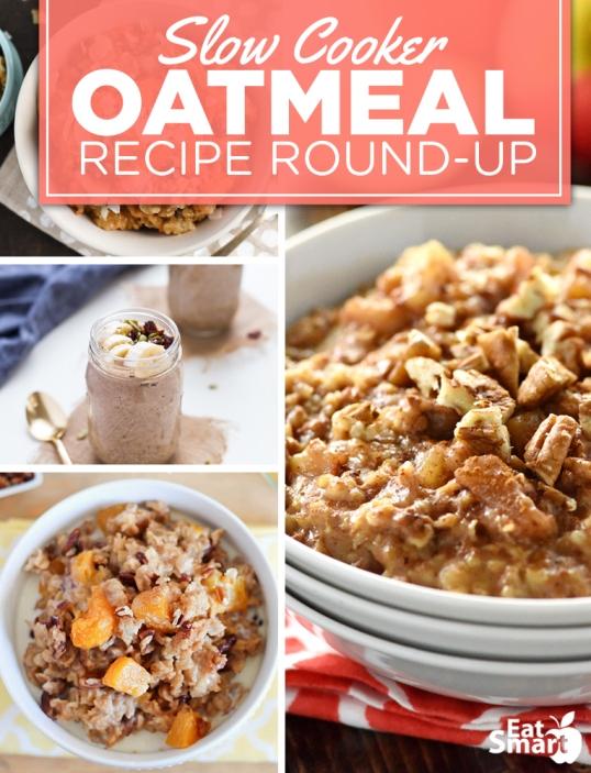 ESP_slow_cooker_recipe_roundup_pinterest