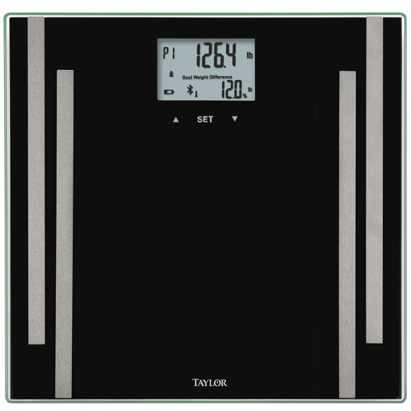 taylor_smart_scale