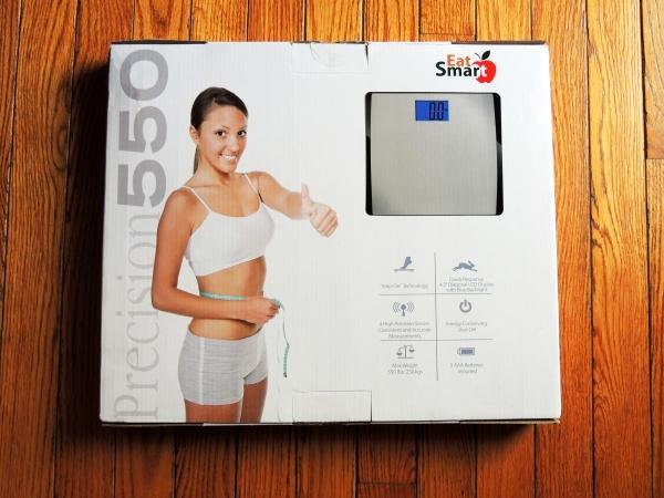 EatSmart-Precision-Bathroom-Scale-550lbs-box
