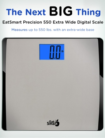 ESP_meet_the_550_bathroomscale