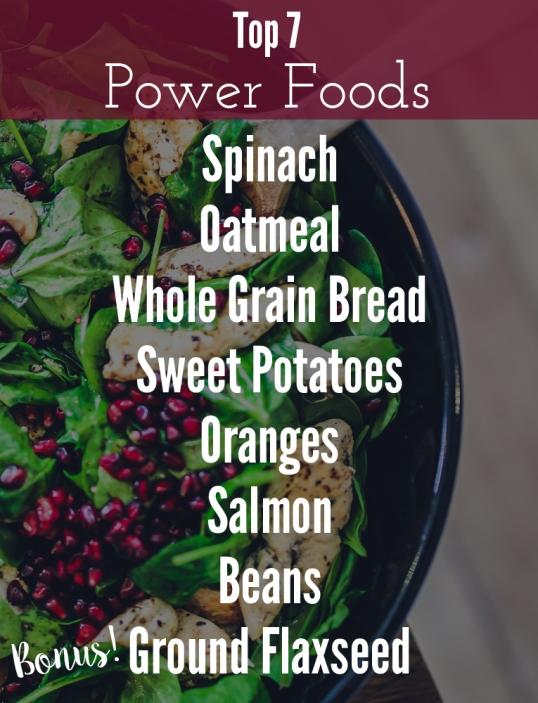 ESP_top_healthy_foods_list