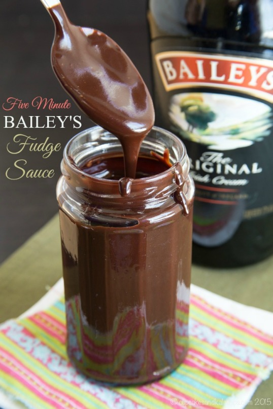 Five-Minute-Baileys-Fudge-Sauce-recipe-0887-title