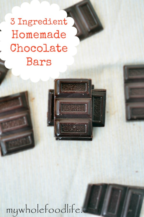 Homemade-Chocolate-Bars-My-Whole-Food-Life