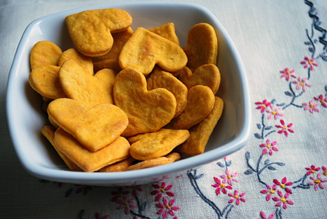 sweet-potato-crackers-recipe-easy-healthy-recipe-for-kids