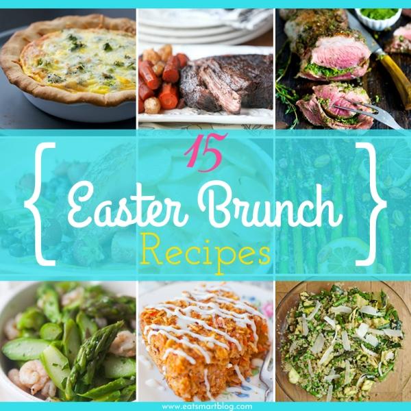 ESP_easter_brunch_recipes_square