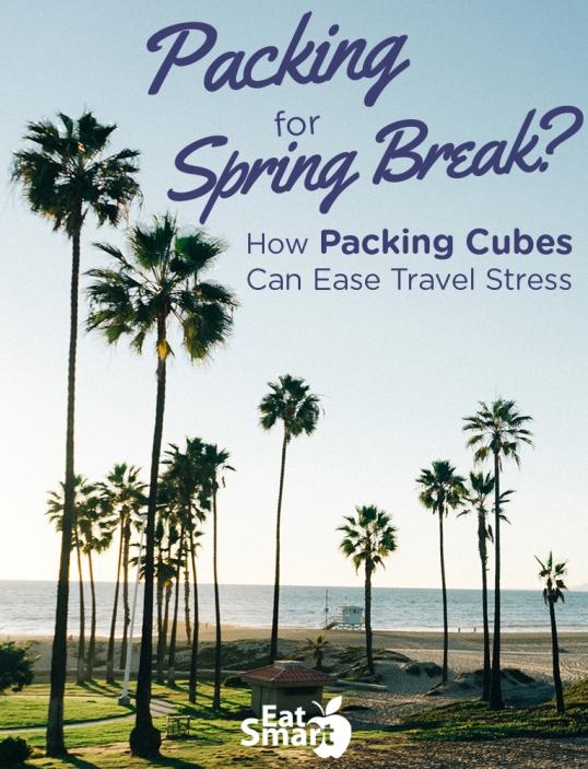 ESP_spring_break_pinterest