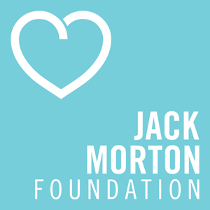 Jack Morton Foundation New Logo
