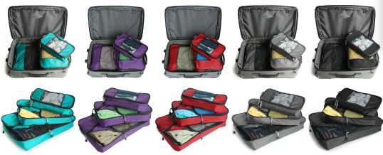travelwise-packing-cubes-solution