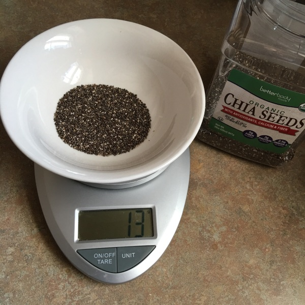 Chia-Seed-Serving-Kitchen-Scale