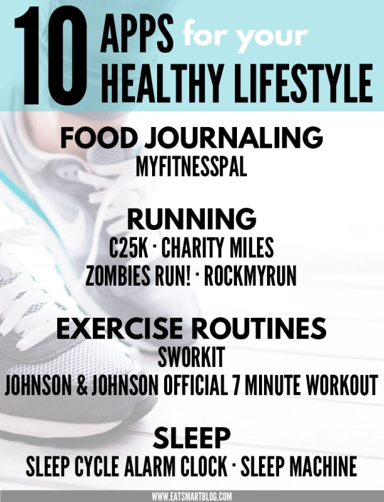 esp_apps_for_healthy_life_list