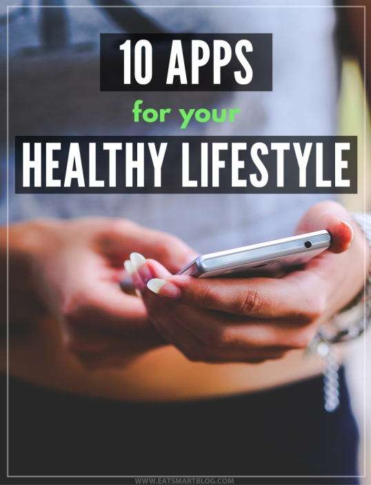 ESP_apps_for_healthy_lifestyle_pinterest