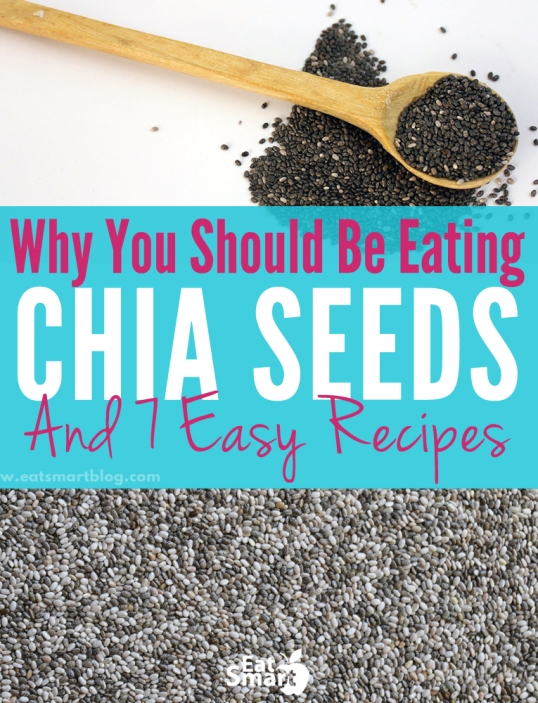 ESP_chia_seeds_pinterest
