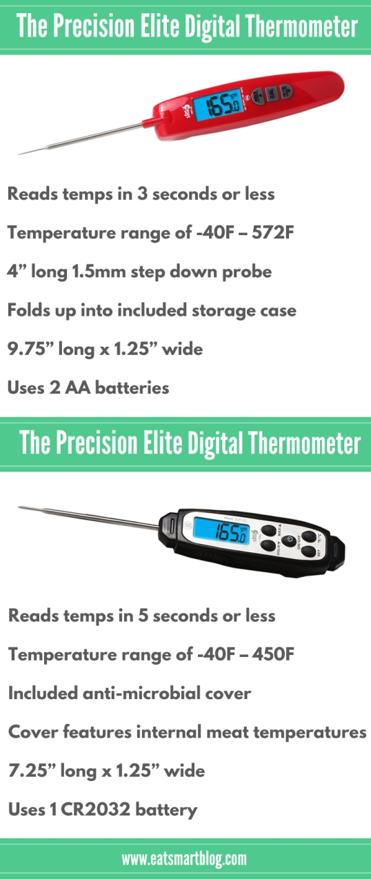 differences_in_eatsmart_food_thermometers