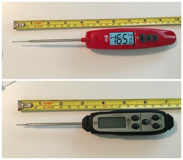 ElitevsPro-Thermometers