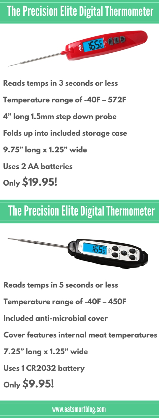 ESP_differences_between_thermometers_list-2