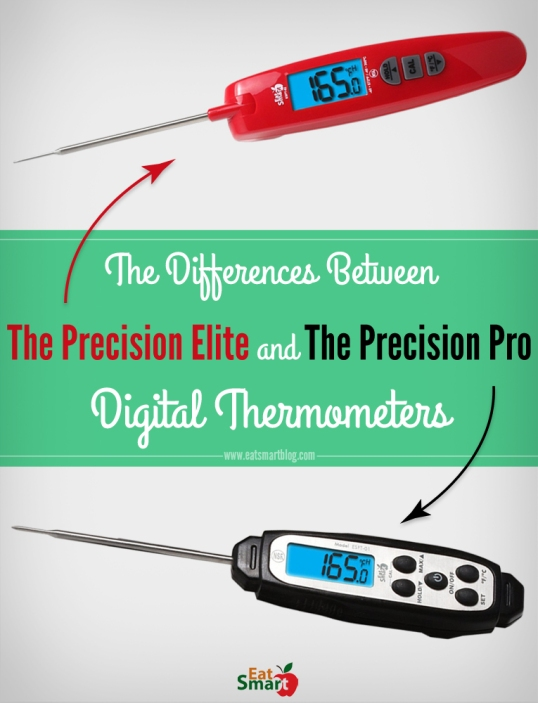 ESP_differences_between_thermometers_pinterest