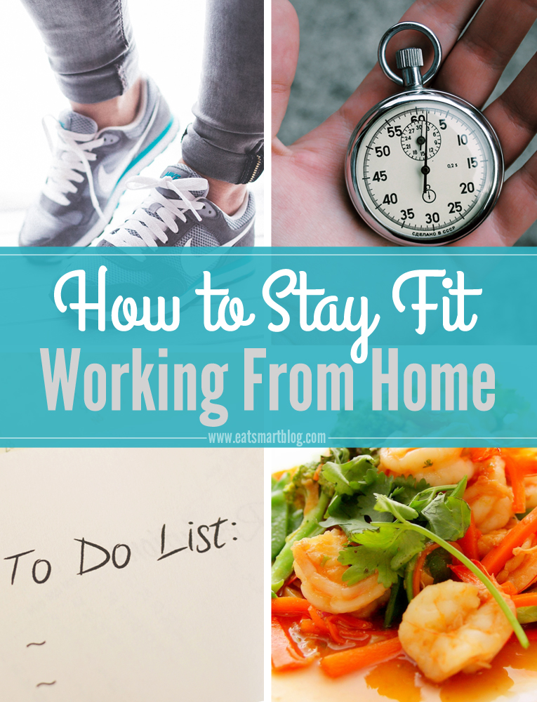 how-to-stay-fit-working-from-home
