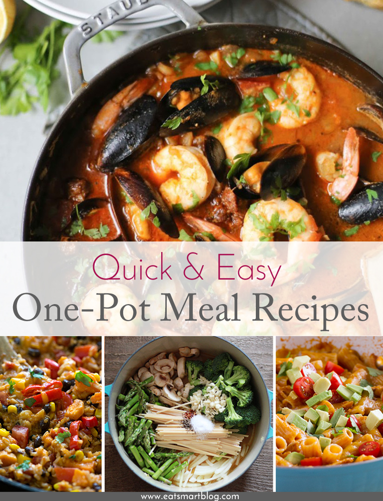 ESP_one_pot_meals_pinterest