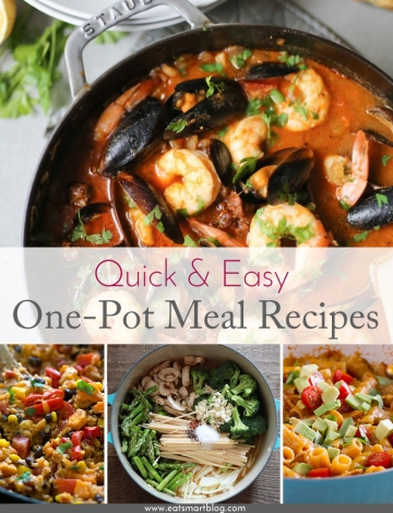 ESP_one_pot_meals_pinterest