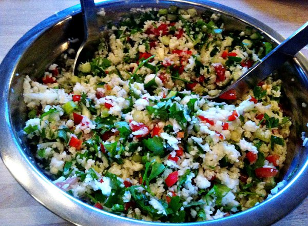 cauliflower-tabouli-3