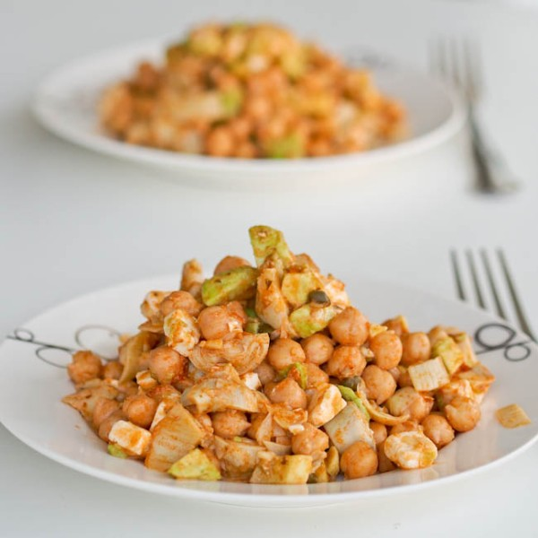 chickpea-artichoke-salad2