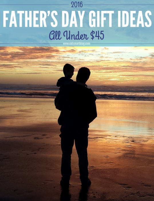 ESP_fathers_day_gifts_under_45_pinterest