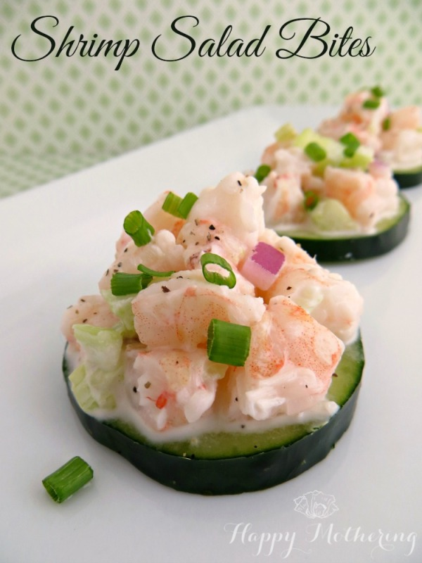 shrimp-salad-bites