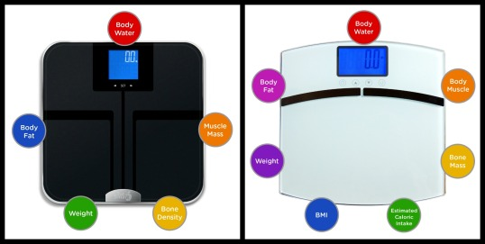 eatsmart-body-fat-scales
