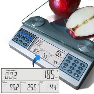 eatsmart-nutrition-scale