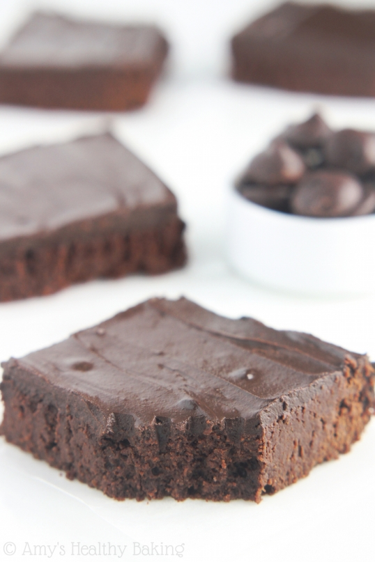 fudgy-dark-chocolate-frosted-brownies_4358-cropped