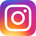 Instagram_250