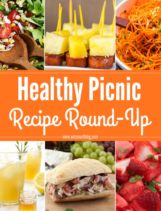 ESP_healthy_picnic_recipes_pinterest