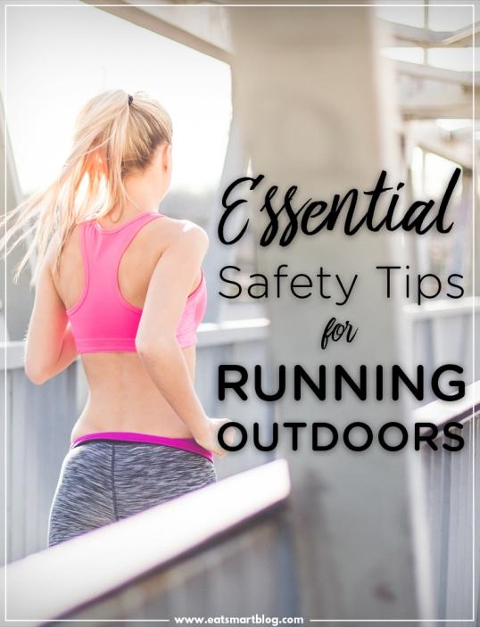 ESP_running_outdoors_safety_pinterest