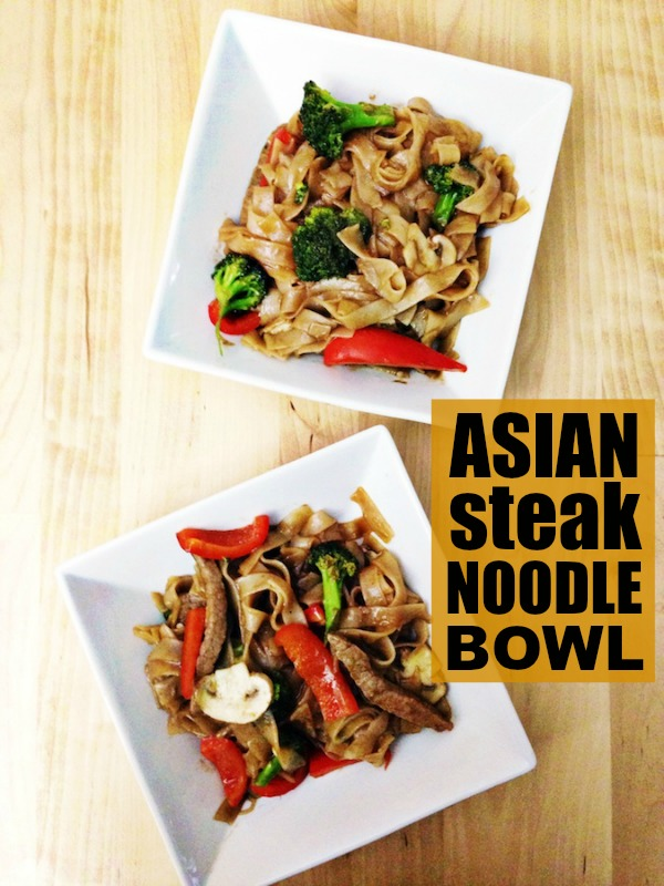 asian-steak-noodle-bowl