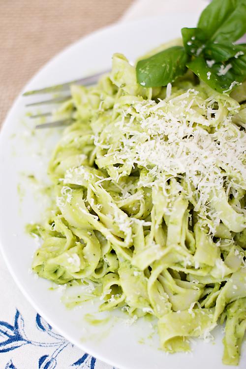 avocado-pasta-sauce-111