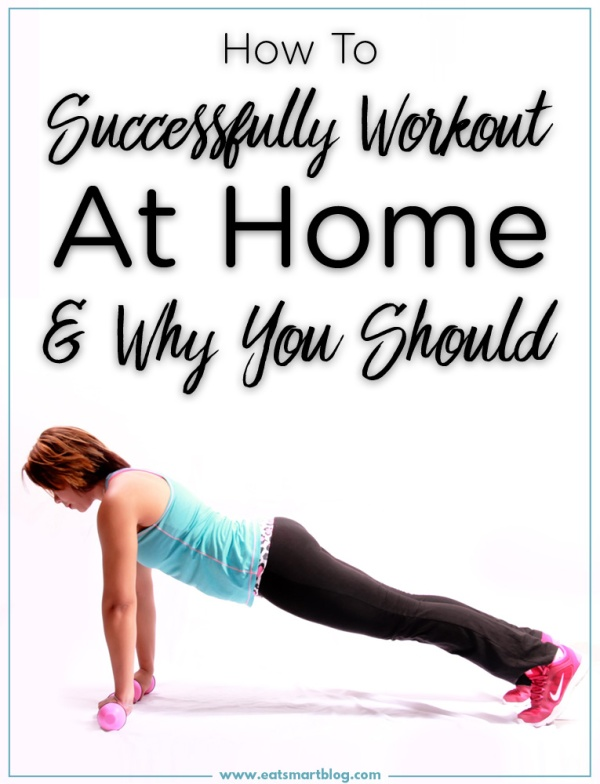 workout-at-home