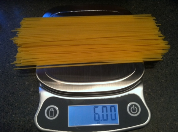 portion-sizes-kitchen-scale