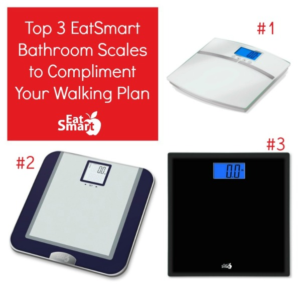 3-scales-for-weightloss