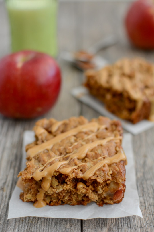 apple-cinnamon-breakfast-bars-3