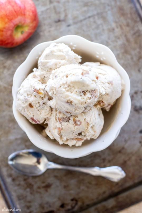 apple-ice-cream-48