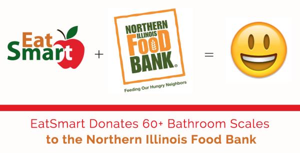 eatsmart-donation-nifb