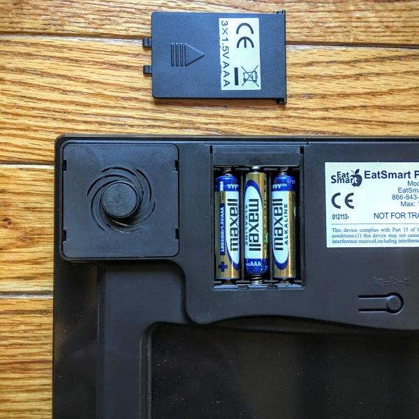 eatsmart-precision-choice-bathroom-scale-batteries