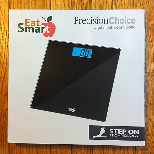 eatsmart-precision-choice-bathroom-scale-new