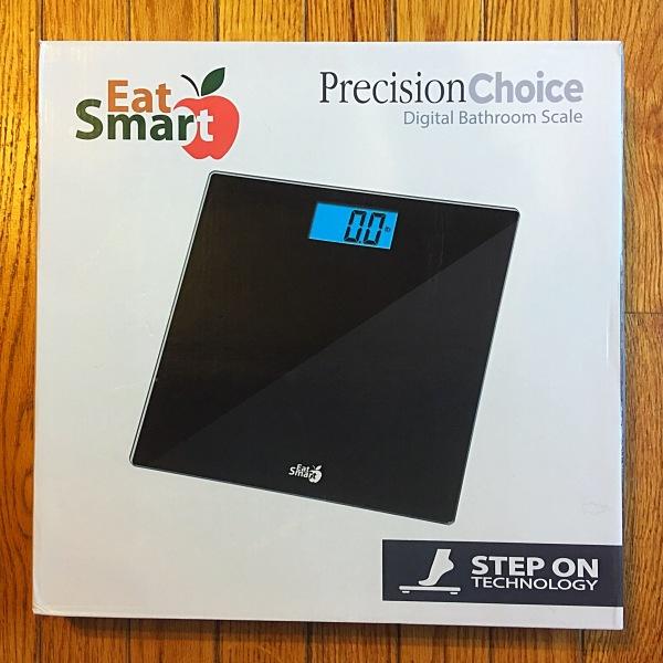 eatsmart-precision-choice-bathroom-scale-new