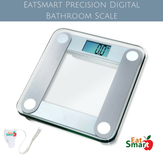 eatsmart-scale-free-tape-measure