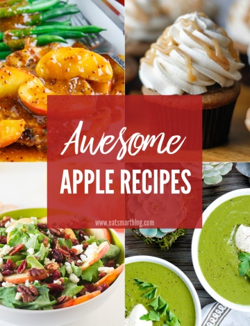 esp_awesome_apple_recipes_pinterest