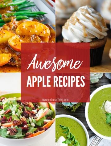esp_awesome_apple_recipes_pinterest