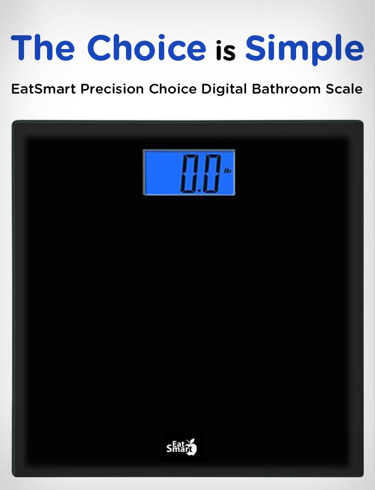 esp_meet-the-choice_scale