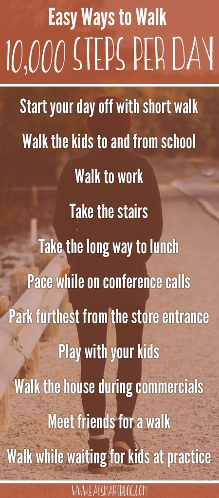how-to-walk-more
