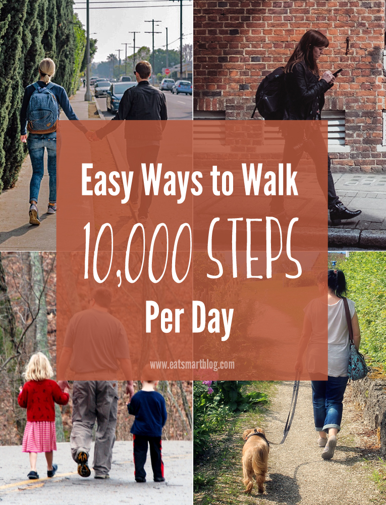 how_to_walk_10k_steps_per_day